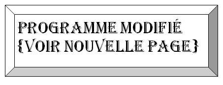 Programme modifié.JPG