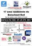 Boischaud-Sud 1.jpg