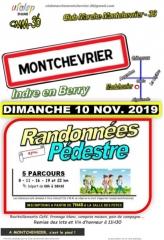 Montchevrier.JPG