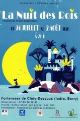 La nuit des Rois284.jpg