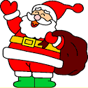 Père Noël et sac.png