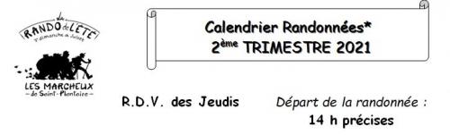 Calendrier rando 2ème T 2021 - 1.JPG
