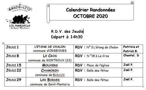 RDV Octobre 2020.JPG