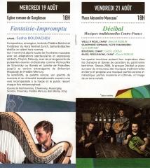 Festival Gargilesse 3.jpg