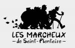 marcheux logo blog .jpg