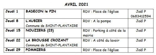 Calendrier rando 2ème T 2021 - 2.JPG