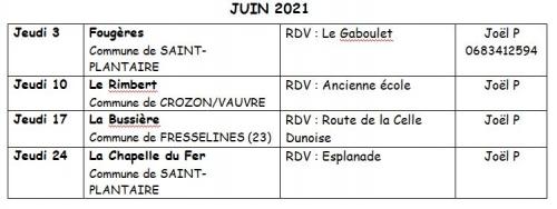 Calendrier rando 2ème T 2021 - 4.JPG