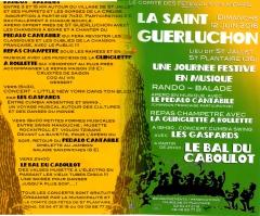 St Guerluchon 2016.jpg