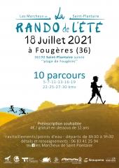 mrchx-rando-2021-affiche-web.jpg