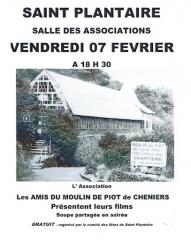 Moulin de Piot.JPG