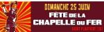 Fête de La Chapelle du fer.jpg