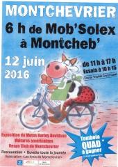 Mob'Solex Monchevrier - 2016.jpg