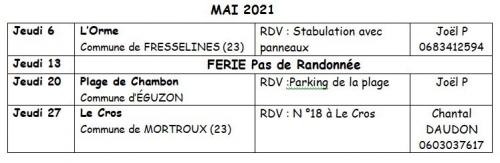 Calendrier rando 2ème T 2021 - 3.JPG