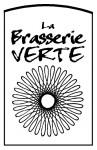 BV-F logo (1).jpg
